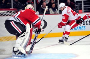 blackhawks-vs-red-wings-stanley-cup-playoff-betting