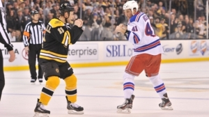 bruins-vs-rangers-stanley-cup-playoff-series-futures-betting