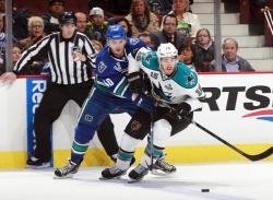 canucks vs sharks stanley cup futures betting