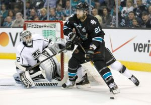 kings-vs-sharks-second-round-stanley-cup-playoff-betting