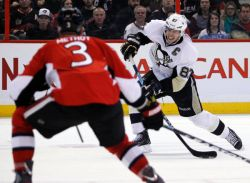 penguins vs senators stanley cup playoff series futures betting