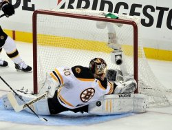 Boston vs Chicago Stanley Cup Final Betting